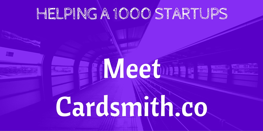 Helping a1000startups (3)