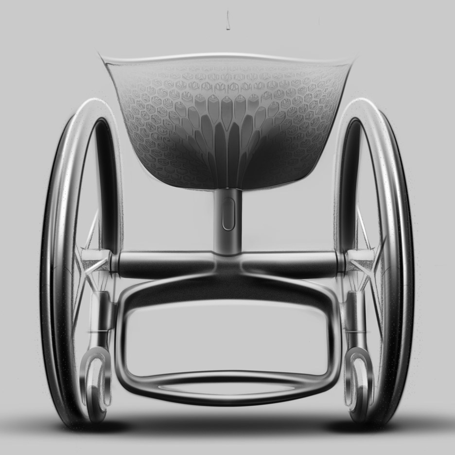 go-layer-design-materialise-3d-printing-wheelchair-clerkenwell-design-week-2016_dezeen_936_2