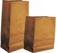 paper_Shopping Bags