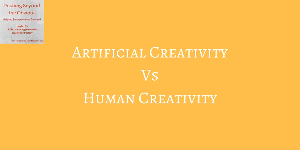 artificial-creativity